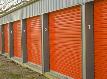 State Garage Doors Woodside, CA 650-860-7232